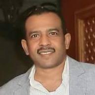 محمد حيدر المشرف