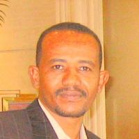 يوسف مصطفى محمداحمد